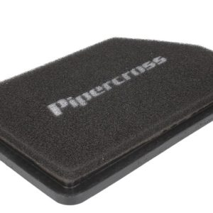 Pipercross PP1796 – Performance Air Filter
