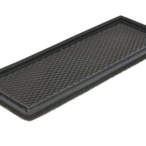 Pipercross PP1815 – Performance Air Filter