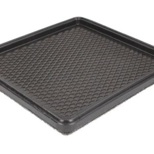 Pipercross PP1816 – Performance Air Filter
