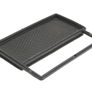Pipercross PP1836 – Performance Air Filter