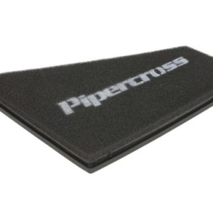 Pipercross PP1844 – Performance Air Filter