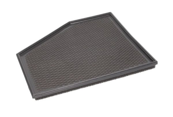 Pipercross PP1871 – Performance Air Filter