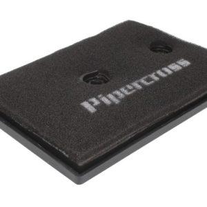 Pipercross PP1926 – Performance Air Filter