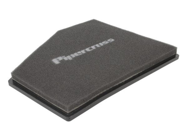 Pipercross PP1948 – Performance Air Filter