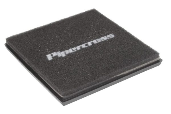 Pipercross PP43 – Performance Air Filter