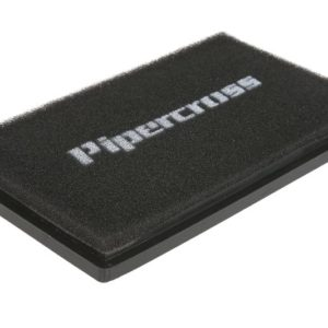Pipercross PP72 – Performance Air Filter