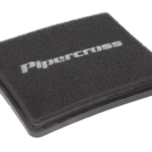 Pipercross PP87 – Performance Air Filter