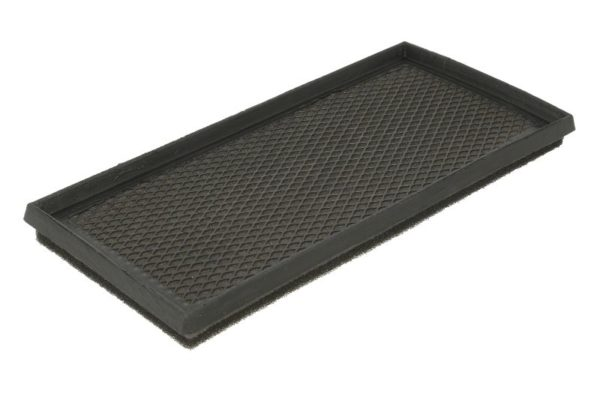 Pipercross PP90 – Performance Air Filter