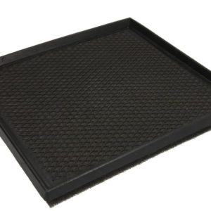 Pipercross PP95 – Performance Air Filter