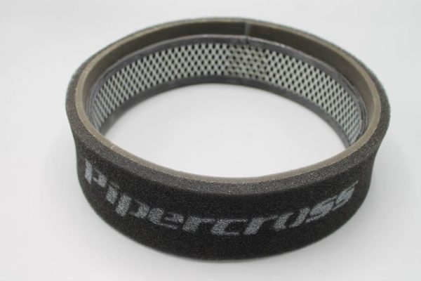 Pipercross PX1205 – Performance Air Filter