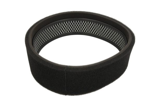 Pipercross PX1225 – Performance Air Filter