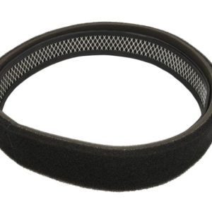 Pipercross PX1353 – Performance Air Filter