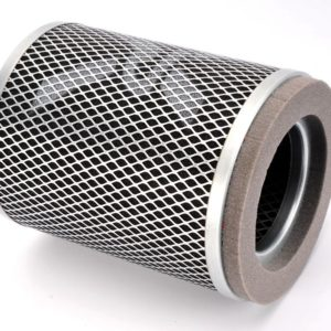 Pipercross PX1358 – Performance Air Filter