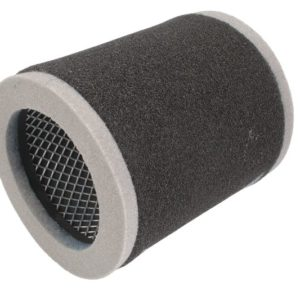 Pipercross PX1477 – Performance Air Filter