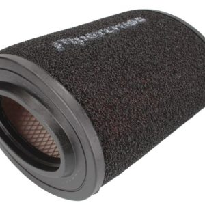 Pipercross PX1635 – Performance Air Filter