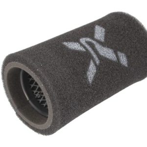 Pipercross PX1740 – Performance Air Filter