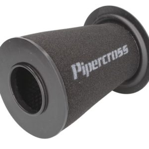 Pipercross PX1746 – Performance Air Filter