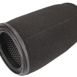 Pipercross PX1778 – Performance Air Filter