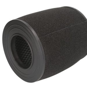 Pipercross PX1804 – Performance Air Filter