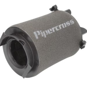 Pipercross PX1818 – Performance Air Filter