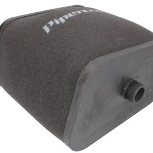 Pipercross PX1828 – Performance Air Filter