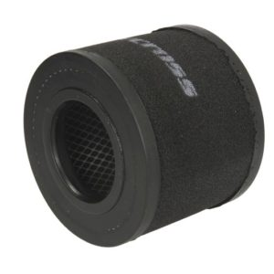 Pipercross PX1912 – Performance Air Filter