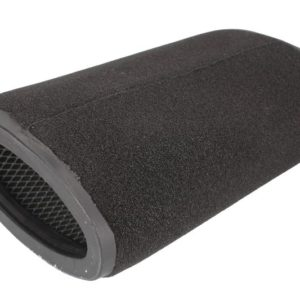Pipercross PX1915 – Performance Air Filter