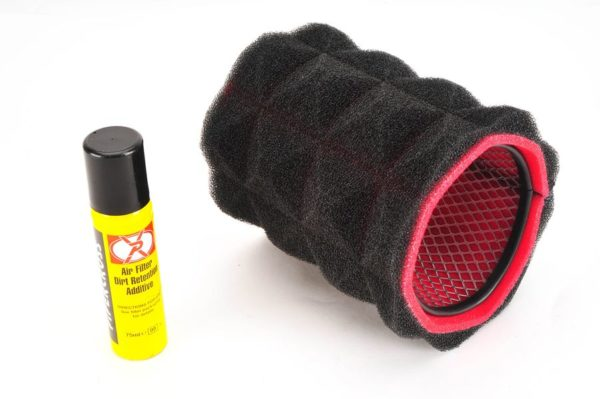 Pipercross PX229 – Performance Air Filter