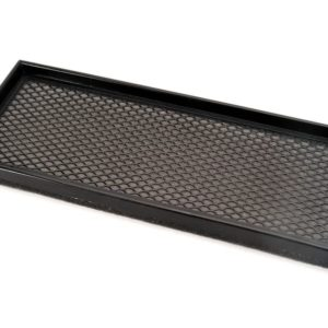 Pipercross PP38 – Performance Air Filter