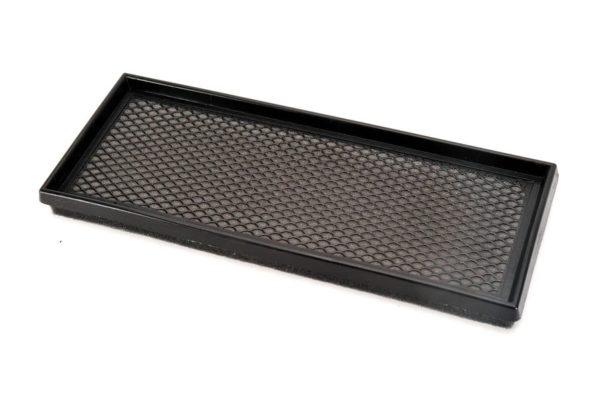 Pipercross PP38 – Performance Air Filter